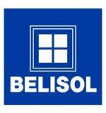 belisol kozijnen