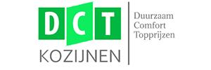 DCT Kozijnen